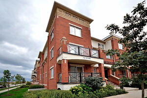 Very Clean Townhouse for sale in Oakville
