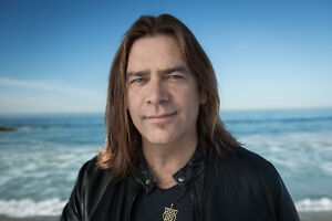 Alan Doyle at the Deerfoot Inn & Casino, Saturday Oct. 1 @9