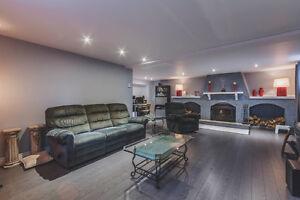 Bungalow à vendre à St-Timothée - Faites vite! West Island Greater Montréal image 9