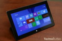 **NEW** Surface Pro 2 - 128GB - 1.9 GHz Core i5 4gb ram