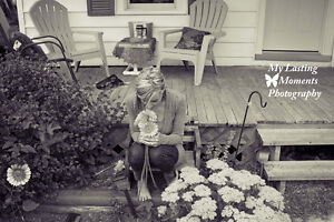 Photographer Works On The Side Of Full Time Job Edited & Non London Ontario image 5