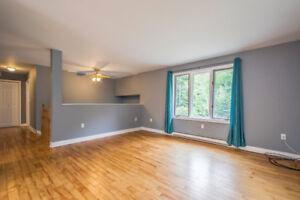 House Rental- South Rawdon