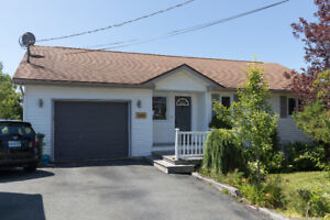 Open house sunday Sept 24th  2-4pm - Bruce Patterson