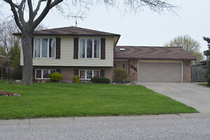129 Royal Crescent, Belle River - Open House Cancelled