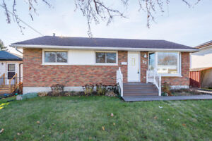 OPEN HOUSE SUNDAY 17 DEC 3-4 PM! 52 JOYCE CRES