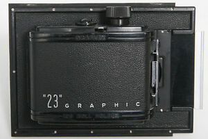 Graflex-23-Graphic-Roll-Film-Holder-4x5-to-6x9-cm