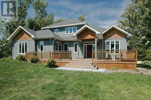 135 Howard Orr Lane - Simcoe Island