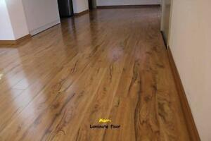 CASA Innovation - Timber Flooring - Best Prices In Town Canning Vale Canning Area Preview