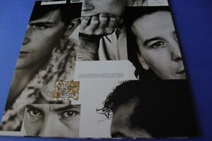 """1985 Simple Minds 12"""" Vinyl Record   (VIEW OTHER ADS) Kitchener / Waterloo Kitchener Area image 2"""