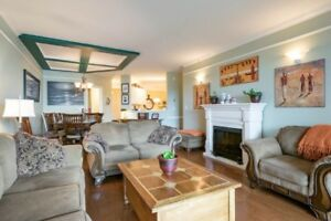 Beautiful Condo, 50 Waterfront, Bedford N.S