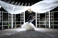 Wedding Photographer with dates still available for 2018