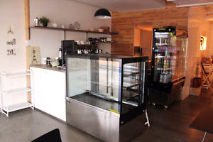 URGENT Sale of Cafe-Restaurant in St Kilda! St Kilda Port Phillip Preview