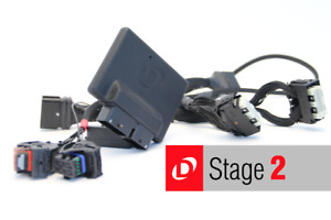 DINANTRONICS  Tuner Stage 2 for BMW F80 M3 F82 F83 M4 (CP only)
