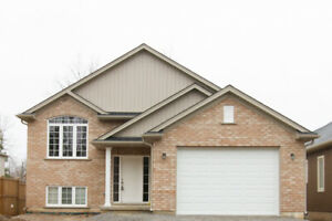 TRENT AVE Student Home, Niagara College Welland - Avail. May 1st
