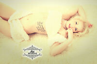 Female Operated-Professional Boudoir Photography. $60 and Up