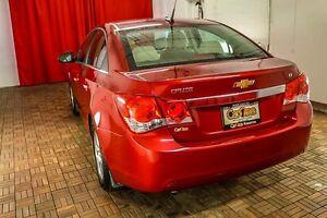 2014 Chevrolet Cruze 2LT Kingston Kingston Area image 4