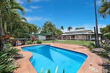 Lovely Queenslander, move in ready, relax and do nothing. Garbutt Townsville City Preview