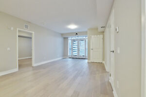Unit 204 - Luxury Apt for Rent -  Open House Sun, Nov 18th 2-4
