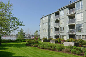 3 Bedroom Condos & Townhouses in Vancouver's NEW River District!