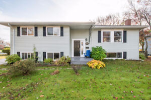 Basinview Home for Sale $319,900
