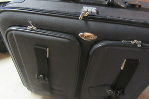 Premier luggage London Ontario image 4
