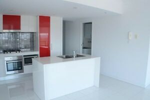 Room for rent - Southport Central Building Southport Gold Coast City Preview