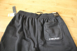 NEW with tags - Head mens track pant Kitchener / Waterloo Kitchener Area image 2