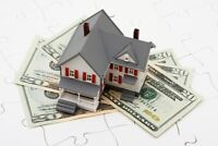 Declined renovation financing? We can help!