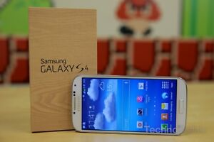 SAMSUNG PHONE S4 with warranty FROM our STORE CALL 9052722777