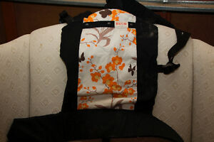 Becco Butterfly Baby Carrier
