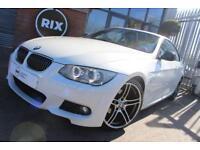 2012 12 BMW 3 SERIES 2.0 320D SPORT PLUS EDITION 2D 181 BHP DIESEL