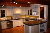 Charming Muskoka Ski Chalet for rent FAMILY DAY LONG WEEKEND