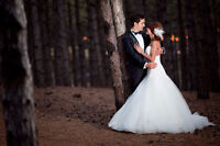 The Great $500 Wedding and Engagement Package