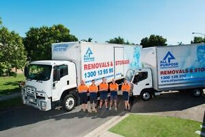 QUALITY REMOVAL OPERATORS WANTED ... Loganlea Logan Area Preview