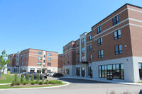 The Lofts Now Renting For The 2016/2017 School Year