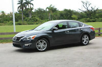 Looking to buy 2013 Nissan Altima Sedan, Serious