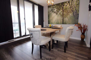 JUST LISTED TODAY! 1 Bedroom Condo Colborne Towers Downtown London Ontario image 5