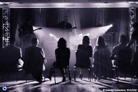 Event and Concert Photograhy - StefanBriProductions.ca