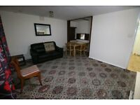 3 bedroom flat in Bostock House, 14 Biscoe Close, HOUNSLOW, TW5