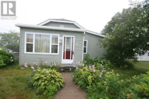 OPEN HOUSE 116 Mt Pleasant Ave. Sunday Aug 19th 1:00 to 2:15