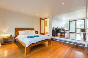 ARCHITECTURALLY RENOVATED STUDIO APARTMENT COTTESLOE Cottesloe Cottesloe Area Preview