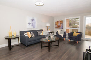ALL NEW BOUTIQUE APARTMENTS IN WESTMOUNT!!!