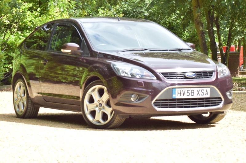 2008 ford focus 2 0 titanium 3 door hatchback  3695 in service manual opel corsa b pdf owners manual opel corsa
