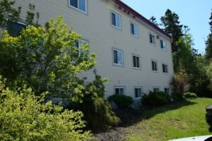 2 BR . Milledgeville/St. John Regional Hospital/University of NB