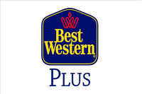 HOUSEKEEPING/HOUSEMAN BEST WESTERN