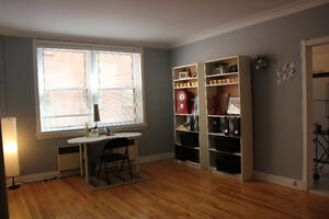 3/1 Available Downtown / Concordia University (Flexible Lease)