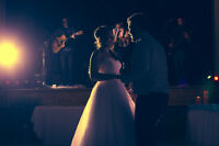 Experienced Wedding Band Plays Great Mix Of Fun Hits!