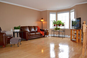 OWN FOR LESS THAN RENTING! $725/mth Open concept home