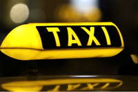 Looking for ride / taxi share from Halifax Airport to Kentville,