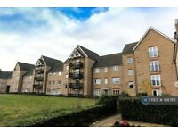 2 bedroom flat in Bruff Road, Ipswich, IP2 (2 bed) (#918785)